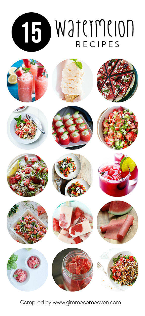 15-Watermelon-Recipes-Collage