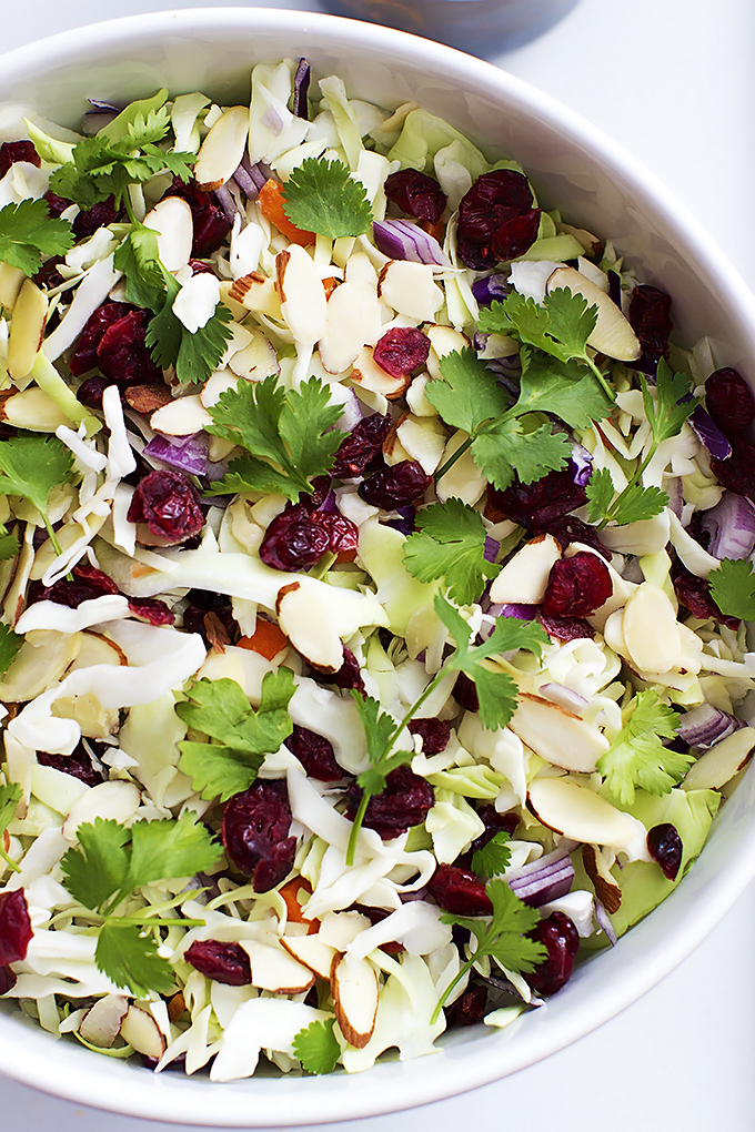 asian-cranberry-sesame-salad-3