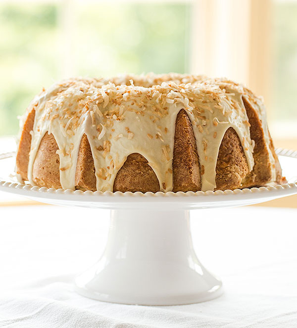 coconut-bundt-cake-23-600-600x663