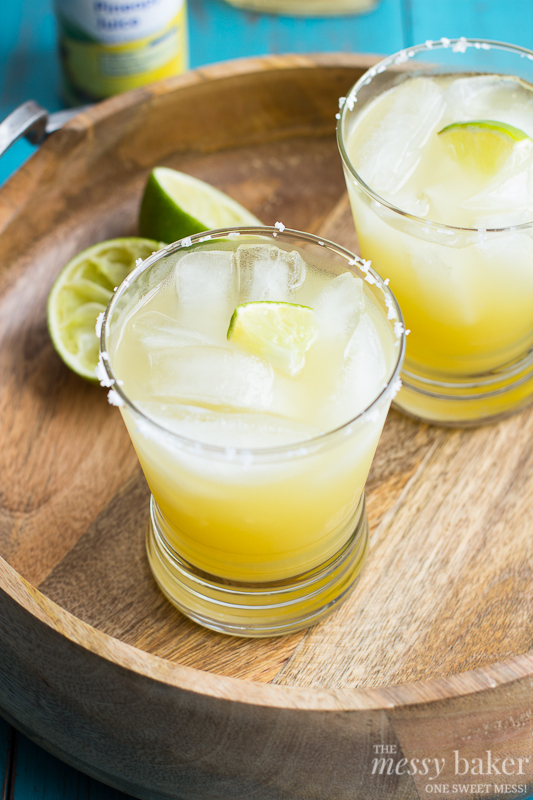 Pineapple-Margarita_-2-2